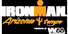 ironman arizona presentedbywastemanagement 220x110